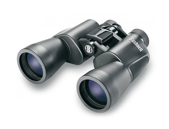 Bushnell PowerView 10×50