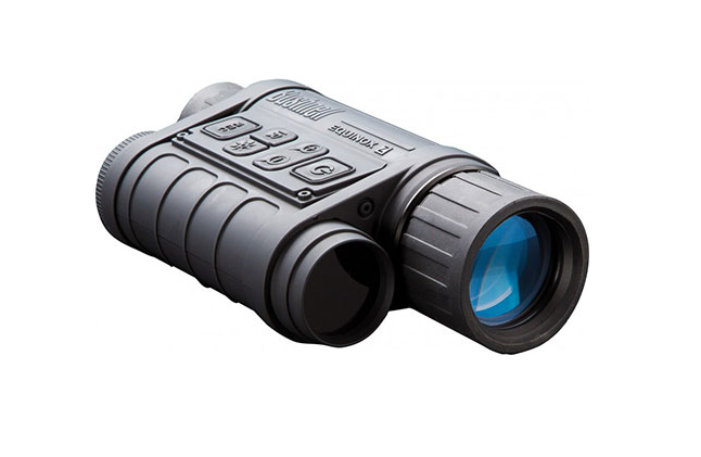 Bushnell Night Vision Equinox 4,5x 40 mm