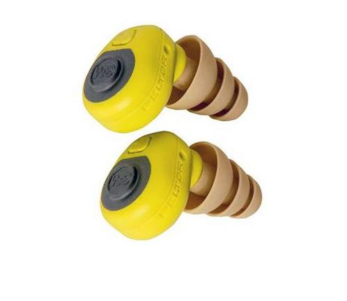 Peltor Level Earplug LEP-200EU Öronproppar